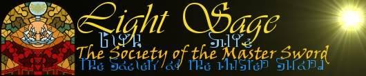 MC forums OP LightSageBanner01