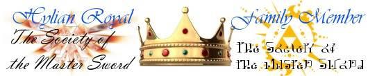 MC forums OP RoyalFamilyBanner01