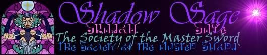 MC forums OP ShadowSageBanner01a