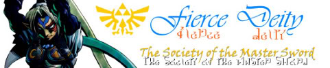 hi ho I'm exited to be here SotMSDeityBanner01e