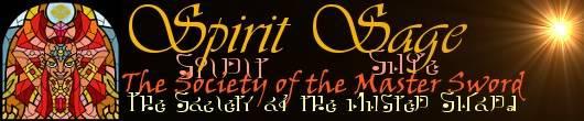 MC forums OP SpiritSageBanner01