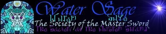 MC forums OP WaterSageBanner01