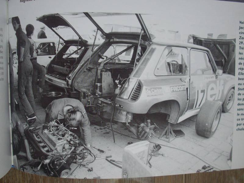 Recherche photos 5Turbo Coupe d'Europe pilote Jacques Isler  SwissJIslerNo17Zandvoort29-08-1981_zpse657fa1d