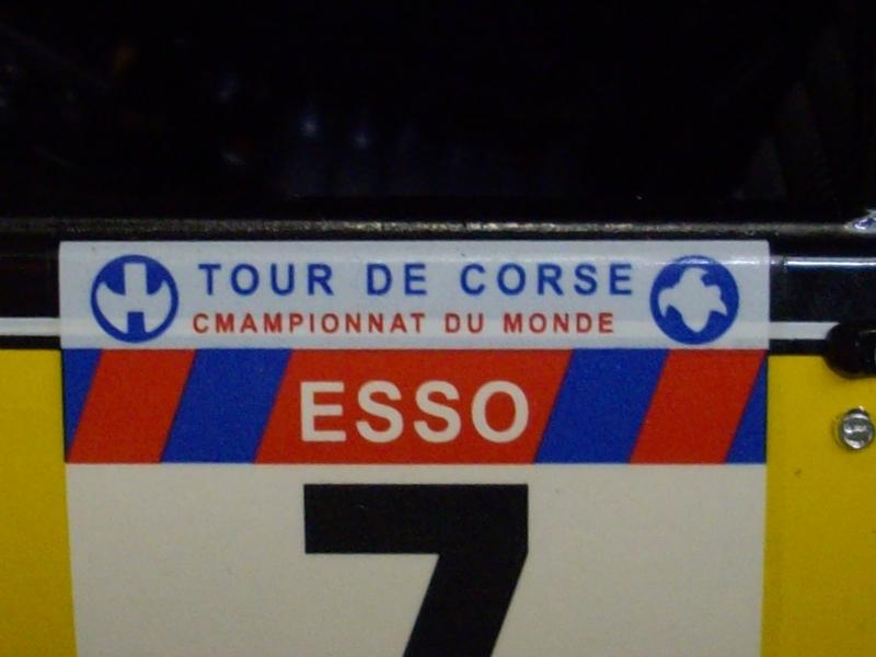 """Artisan """"Vive le sport"""" de Pays Bas - Page 6 Afbeelding024_zpsc2d9e171"""