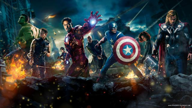 Ranking the MCU films The_avengers_movie_2012-HD