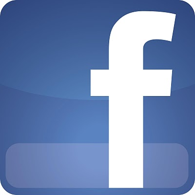 Visit Our Facebook!