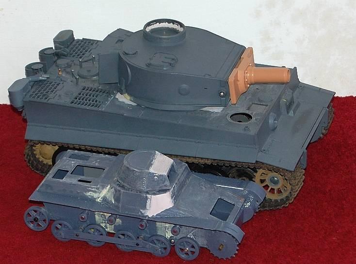 3d Printer & Tanks DSC_6194_zpspccy3env