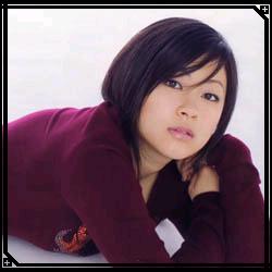 Favorite Jpop Artist(Solo) HikkiMyspace