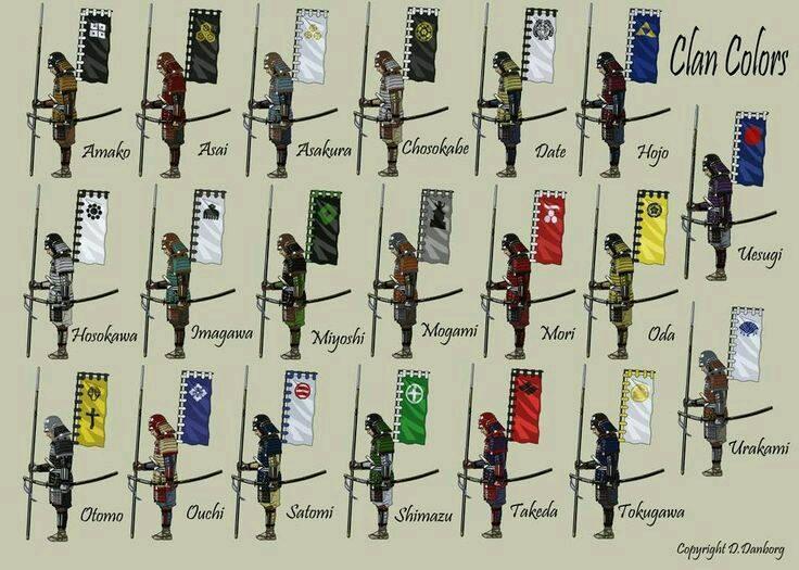Clanes samurais 12313809_973908496006265_5201407480405037608_n_zps41uglj3d