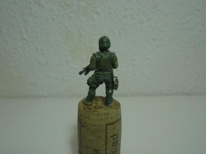 Cowboy 32mm P7210011_zpsc0c9c262