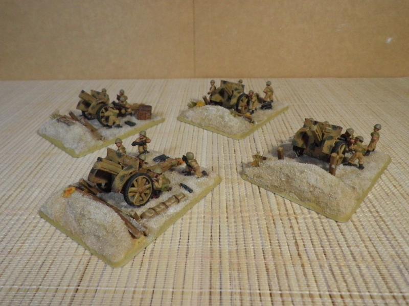 Mis tropas italianas P4200001_zpsa1f9fad0