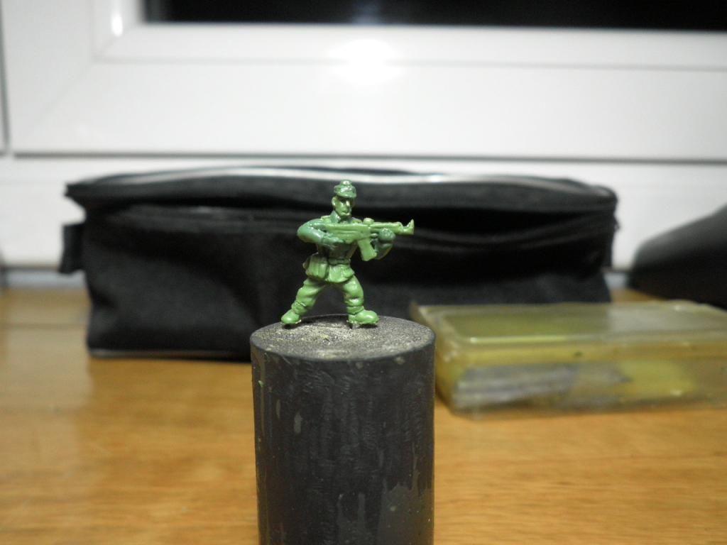 Gebirgsjäger verde P2280003_zpsdec61db1