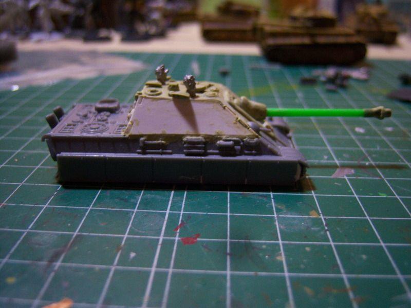 Aprovechando un Panther al máximo 100_7254_zpspf7shzof