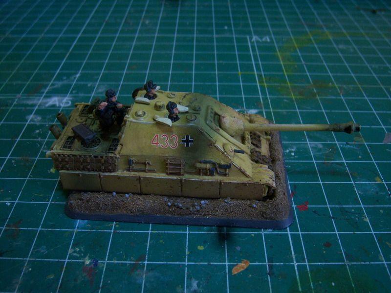 Aprovechando un Panther al máximo 100_7375_zpsbapfoyd9