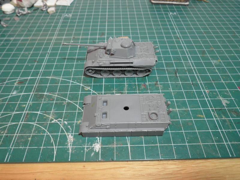 Aprovechando un Panther al máximo P6020017_zps6394282d