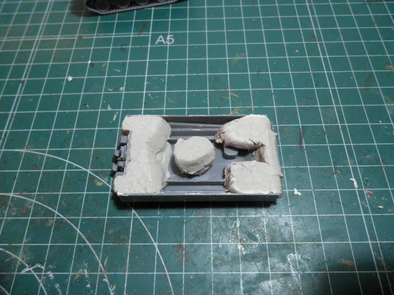 Aprovechando un Panther al máximo P6040001_zps7e260621