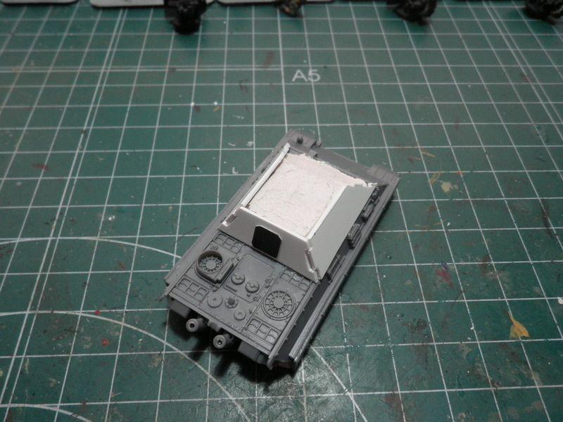 Aprovechando un Panther al máximo P6170012_zpsx86updwg