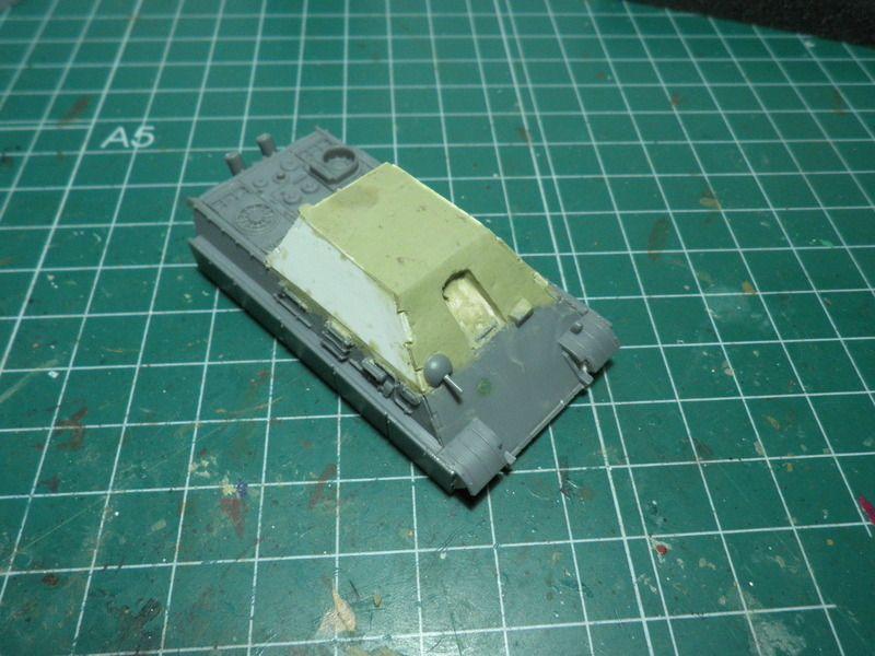 Aprovechando un Panther al máximo P7040013_zpstawjvtd5