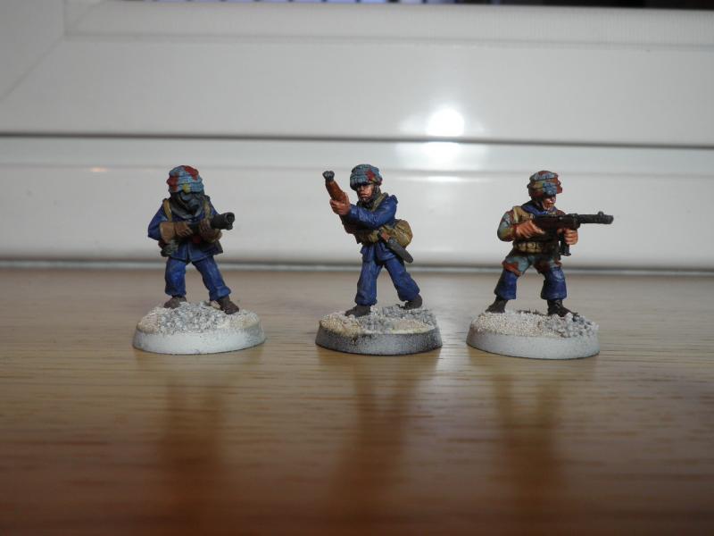 Paracadutisti 28mm PC280016_zps7a00a539