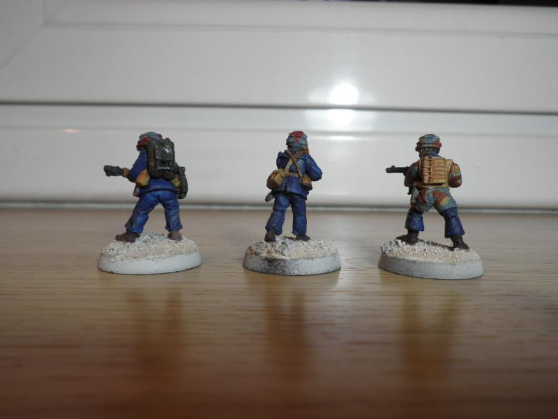 Paracadutisti 28mm PC280017_zps4353b1a0