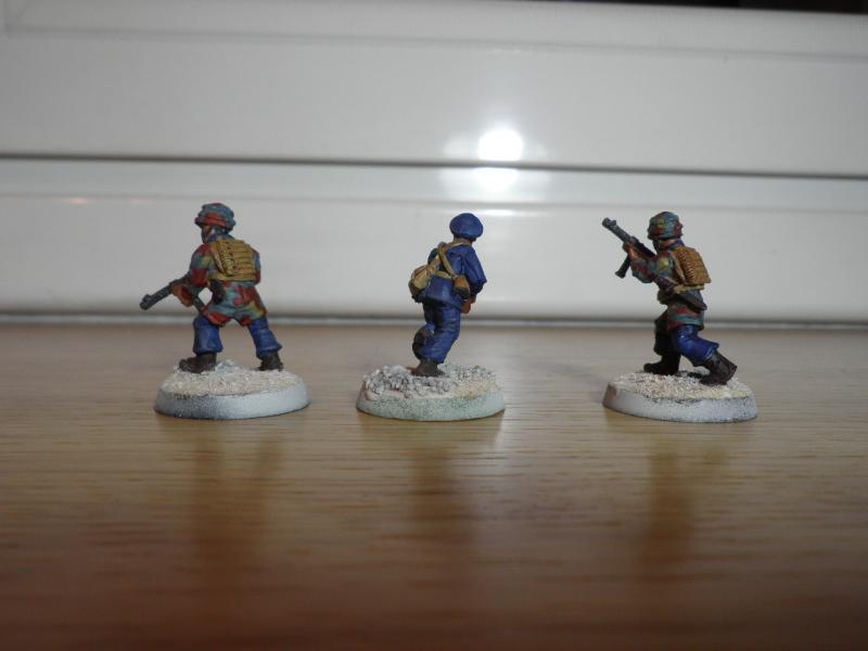 Paracadutisti 28mm PC280021_zpsfd21f079