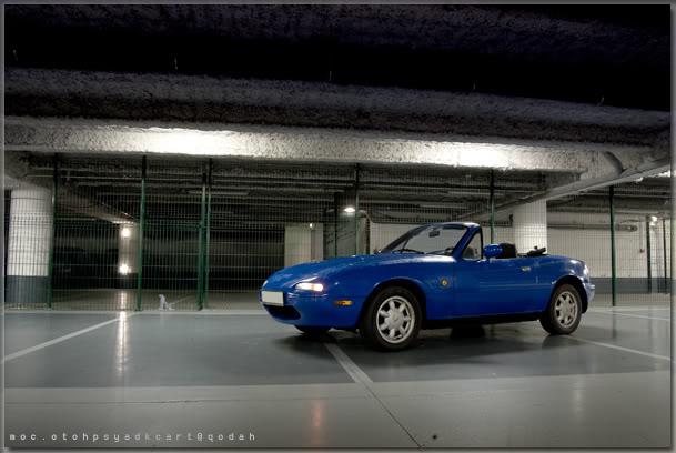 Bonjour ! [Mazda Mx-5 Mk.1] Miata-20-sur-42-Modifier