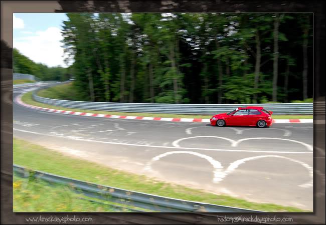 Bonjour ! [Mazda Mx-5 Mk.1] RedEk4-000