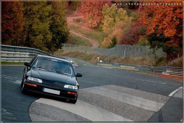 Bonjour ! [Mazda Mx-5 Mk.1] TF19-10-08-249-sur-411-Modifier