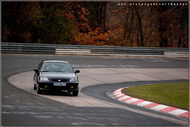 Bonjour ! [Mazda Mx-5 Mk.1] GTRevent-10-27-496-sur-609-Modifier