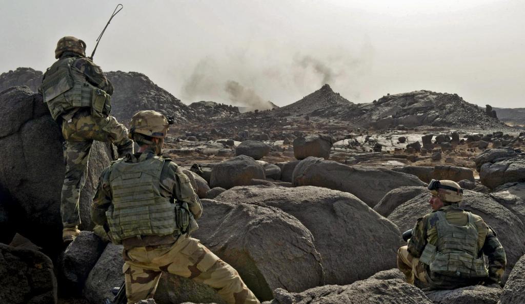 armée de terre - Page 2 Mali-Iforas_zps70b4337c