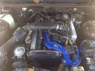 FS: 1985 auto Cressida, El Paso TX 00Q0Q_6Jwa2bnvpqX_600x450_zpsb06f4922