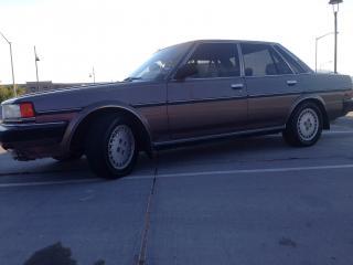 FS: 1985 auto Cressida, El Paso TX Photo_2_zpsd66e7432