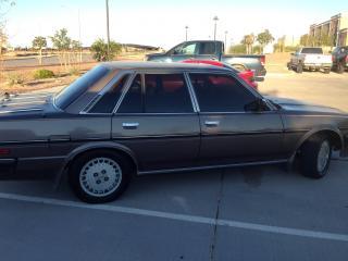 FS: 1985 auto Cressida, El Paso TX Photo_3_zps57b49ea5