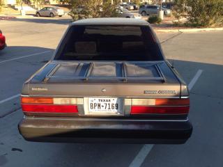FS: 1985 auto Cressida, El Paso TX Photo_4_zpscbd7799a