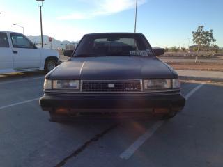 FS: 1985 auto Cressida, El Paso TX Photo_5_zps1a23a263
