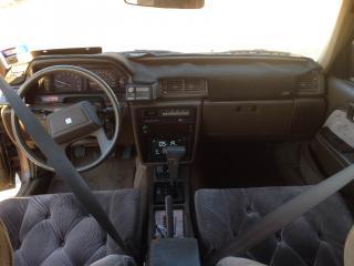 FS: 1985 auto Cressida, El Paso TX Photo_zpsa08a1442