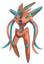 Mestre Pokémon(ADM)
