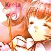 de lo ultimo k he hecho xD Iconkrolatekero2