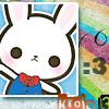 de lo ultimo k he hecho xD Iconkrolatekero3
