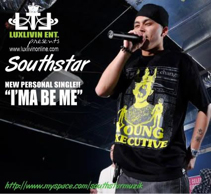 FIRST SOLO RECORD FROM SOUTHSTAR (SMILEZ & SOUTHSTAR)!!!! Southstarbanner