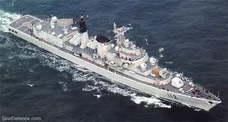 Biển Đông dậy sóng Image058