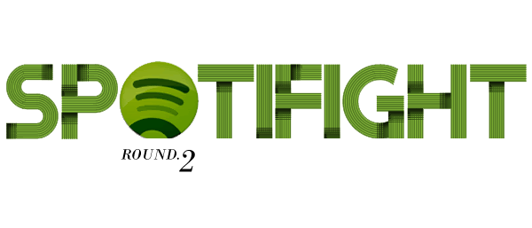 El post de 'SPOTIFIGHT' Spotifight_zps877567ad