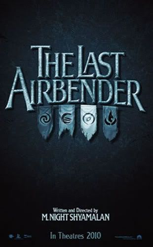 the last airbender Last-Airbender