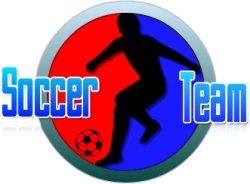 some free logo's Soccerlogo1