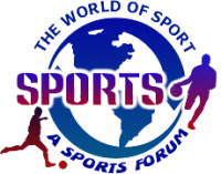 some free logo's Sportlogo-1