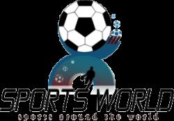 some free logo's Sportsworld1