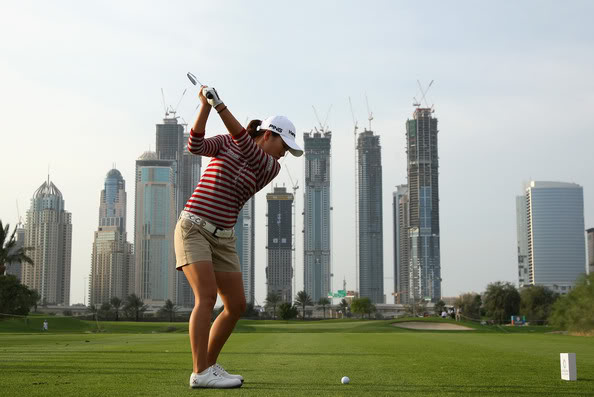 Park Hee Young @ HSBC Women's Champion 2010 - Page 2 DubaiLadiesMastersPreviews0SFeVXZ4v