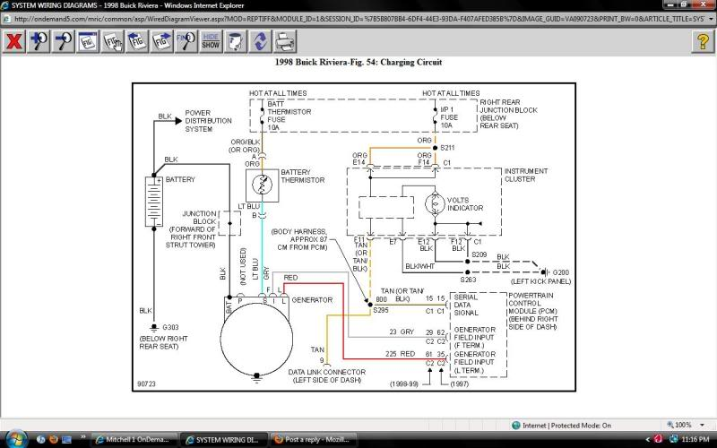 Write-Up: Stage I Voltage Booster - Page 3 1-3