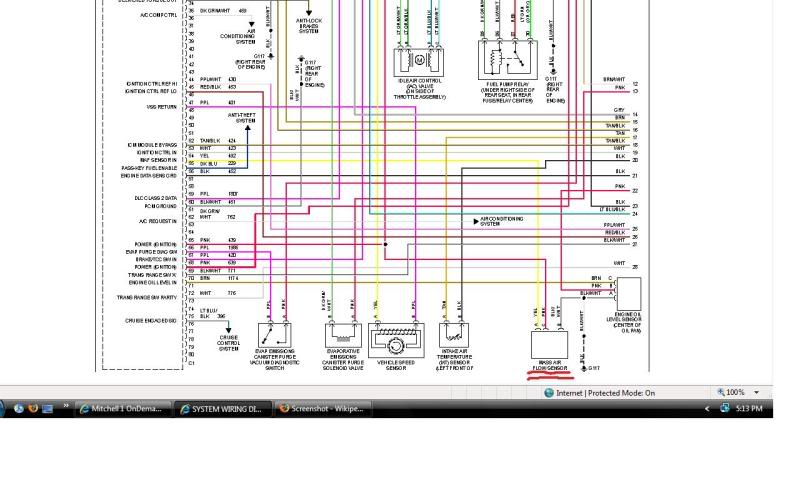 Ecotec Wiring Harness Wiring Solutions - Mitchell wiring diagrams