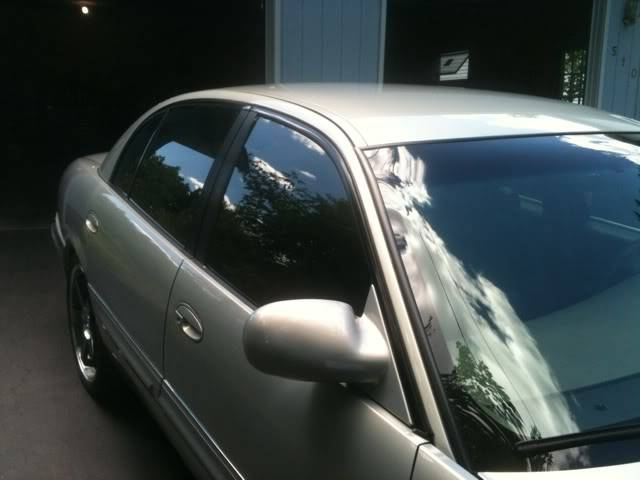 My 97 Buick Park Avenue - Page 3 IMG_4010